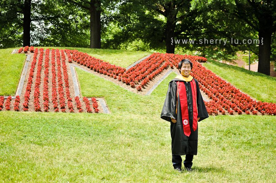 Maryland graduation photographer, university of maryland, graduation photography